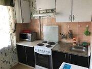 3 000 000 Руб., Продам трёхкомнатную квартиру, ул. Калинина, 10, Купить квартиру в Хабаровске по недорогой цене, ID объекта - 322017375 - Фото 4