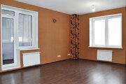 Квартира, ул. Бейвеля, д.6 - Фото 2