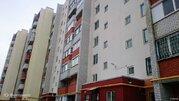 Квартира 1-комнатная Саратов, Заводской р-н, ул Им Пономарева П.Т.