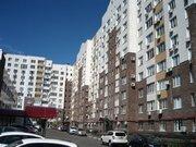Продажа квартир ул. Володарского, д.70