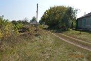 Продажа дома, Бобрышево, Пристенский район, Ул. Речная - Фото 2