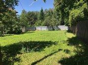 Продается 2 этажный дом с земельным участком в элитном поселке г. Пушк - Фото 2