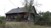 Продажа дома, Лесной, Борский район, Ул. Центральная - Фото 1