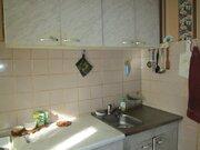 480 000 Руб., Комната в трехкомнатной квартире, Купить комнату в квартире Челябинска недорого, ID объекта - 701029942 - Фото 3