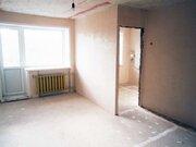 Продается 2-комнатная квартира, ул. Мира, Купить квартиру в Пензе по недорогой цене, ID объекта - 322024851 - Фото 5