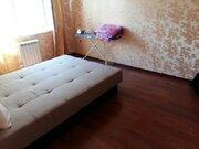 2х комнатная квартира 68 м в Сочи на Абрикосовой - Фото 4