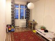 3-х комнатная квартира в г. Раменское, ул. Северное шоссе, д. 18 - Фото 5