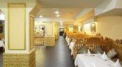 Ресторан в ВАО - Фото 4
