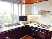 Продается 2х-комнатная квартира на ул.Корабельная - Фото 3