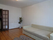 Продажа квартиры, Бердск, Северный микрорайон, Купить квартиру в Бердске, ID объекта - 333840795 - Фото 2