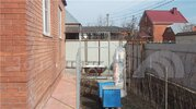 Продажа дома, Динская, Динской район, Ул. Пластуновская - Фото 3