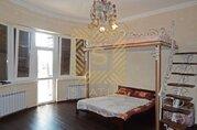 """Аренда двухкомнатной квартиры в украинском стиле в ЖК """"Южный ."""