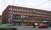 Готовый бизнес в Санкт-Петербурге