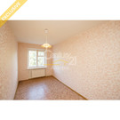 Продается трехкомнатная квартира по ул. Московская, д. 11, Купить квартиру в Петрозаводске по недорогой цене, ID объекта - 321688611 - Фото 2
