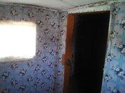 Продам дом в п. Приморский (мос) - Фото 3