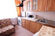 Продажа квартиры, Новый Свет, Гатчинский район, Поселок Новый Свет - Фото 3