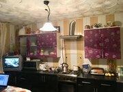 Продам 2-этажн. дом 140 кв.м. Пенза, Продажа домов и коттеджей в Пензе, ID объекта - 504485792 - Фото 2