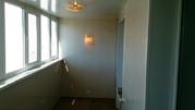 Квартира, Базовый, д.54, Аренда квартир в Екатеринбурге, ID объекта - 319060216 - Фото 6