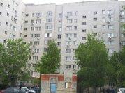Трехкомнатная, город Саратов, Купить квартиру в Саратове по недорогой цене, ID объекта - 319566965 - Фото 20