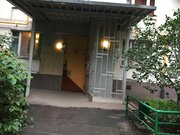 Двухкомнатная квартира рядом с метро Алексеевская - Фото 2