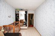 Владимир, Лакина ул, д.145, 3-комнатная квартира на продажу - Фото 3