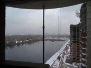 Продажа квартиры, Красноярск, Набережная Ярыгинская