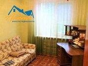 Продается 3 комнатная квартира в городе Белоусово, улица Калужская, 4 - Фото 4