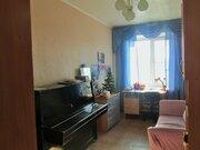 3 комнатная, Продажа квартир в Челябинске, ID объекта - 327321965 - Фото 3