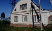 Продажа дома, Борисоглебск, Борисоглебский район, Ул. Южная - Фото 1