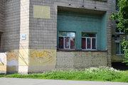 5 950 000 Руб., Нестандартная квартира для жизни и бизнеса на проспекте Славы, Купить квартиру в Санкт-Петербурге по недорогой цене, ID объекта - 321738631 - Фото 9