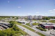 Продам 3-комн. кв. 66.8 кв.м. Тюмень, Республики, Купить квартиру в Тюмени по недорогой цене, ID объекта - 319566253 - Фото 19