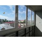 1-комн. Гоголя, 15 (32,7), Купить квартиру в Барнауле по недорогой цене, ID объекта - 330172448 - Фото 5