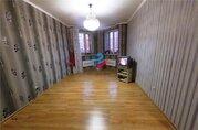 1к квартира 37,20 м2 по ул.Генерала Кусимова 19/1, Купить квартиру в Уфе по недорогой цене, ID объекта - 319601139 - Фото 2