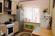 Продам 2-комн. кв. 70 кв.м. Белгород, Есенина