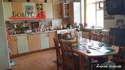 Продаю3комнатнуюквартиру, Омск, проспект Мира, 66, Купить квартиру в Омске по недорогой цене, ID объекта - 321817025 - Фото 2