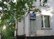 Меняю 1 ком. кв. ул. Артамонова д11к2 м. Славянский б-р на м. Юго-Запа - Фото 1