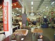 Продам, Продажа торговых помещений в Красноярске, ID объекта - 800043449 - Фото 3