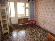 Продается 4 комн. квартира, 97 м2, Тверь, Купить квартиру в Твери по недорогой цене, ID объекта - 320206106 - Фото 8