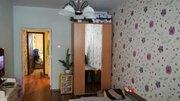 1 комн.квартира Славы 35, Купить квартиру в Сыктывкаре по недорогой цене, ID объекта - 323015086 - Фото 5