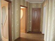 Продается 2-х комнатная квартира г. Пятигорск, Купить квартиру в Пятигорске по недорогой цене, ID объекта - 323062400 - Фото 1