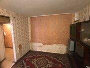 Продаётся 2-х комн. квартира, г. Жуковский, ул. Дугина, д. 25 - Фото 3