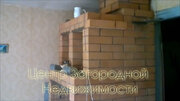 Дом, Каширское ш, 48 км от МКАД, Барыбино пос. (Домодедово гор. . - Фото 4