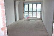 Продажа помещения 265,3 м2 красная линия, Продажа офисов в Уфе, ID объекта - 600629931 - Фото 7