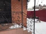 Продажа дома, Борисоглебск, Борисоглебский район, Ул. Королева - Фото 1