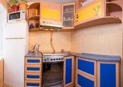 14 000 Руб., Квартира ул. Плановая 50, Аренда квартир в Новосибирске, ID объекта - 317080628 - Фото 1