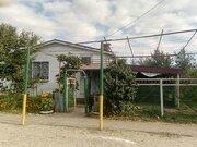 Продажа дома, Успенский район