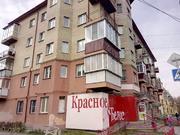 Продажа квартир ул. Новороссийская, д.19