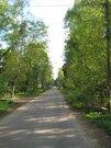 Дача поселок Челюскинский, Пушкинский р-н - Фото 2