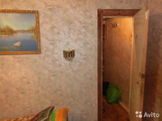 Продажа квартиры, Калуга, Ул. Кирова, Купить квартиру в Калуге по недорогой цене, ID объекта - 322439532 - Фото 13
