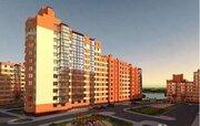 Продажа квартиры, Писковичи, Улица Гецентова - Фото 3
